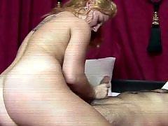 Mistresse, Mistress t foot, Mistress t, Mistress femdom, Mistress foot, Mistress