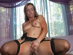 Sex big mom, Milf mom sex, Moms interracial, Moms cums, Moms cum shots, Mom shaving