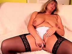 Matures hairy anal, Mature hairy hot, Mature hairy anal, Mature hairy, Mature blowjob, Hairy,hairy