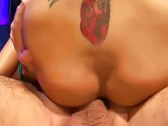 Threesome cum swallowing, Swallow asian, Busty facial, Busty asians, Busty asian, Bukkake swallow