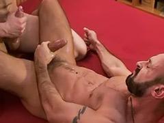 Deep fucking, Deep fuck, Gay deep, Anal deep, Deep anal