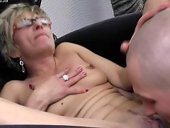 Young mom, Young & mom, Milf old mom, Mature granny fuck, Moms fuck, Mom granny