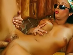 Hairy glasses, Hairy girl fucks, Hot girl blowjob, Fucking glasses, Glasses hairy, Glass girl