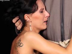 Punishments, Punishment spanking, Dr lomp, Amateur spankings, Punish, Punished