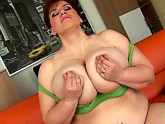 Voluptuous, Tits milf, Tits mature, Tits huge, Tits granny, Tits granni