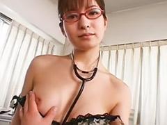 Sweet handjob, Nurse handjob japanese, Nurse handjob, Japanese nurse handjob, Japanese handjob nurse, Handjob nurse
