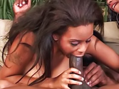 Stocking ebony, Nice anal, Ebony stockings anal, Ebony stockings, Deepthroat black, Deep vagina