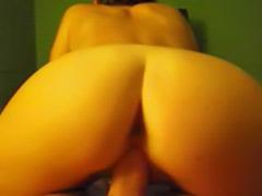 ویدیو سکس, کلیپ سکس