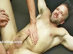 Public group, Public gay, Hairy public, Hairy group, Hairy ass fuck, Group hairy