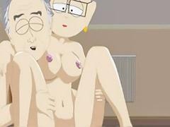 کلیپ سکس, ویدیو سکس