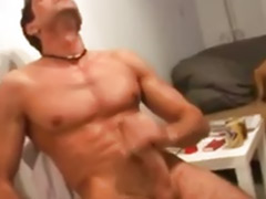 Jacks, Hung, Huge,hung, Huge solo, Huge cumshots, Huge cumshot