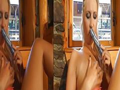 Porn sexy, Sexy porn, Blonde porn, Girls porn