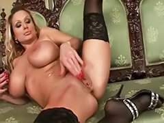 Pussy pink, Sharon pink, Sharon, Milf solo pussy, Girls play pussy, Pink pussy