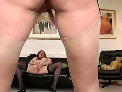 Stockings lesbians, Stockings lesbian, Stockings masturbation, Stockings masturbate, Stocking masturbation, Stocking mature lesbians