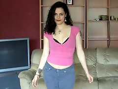 Tits on webcam, Tits huge, Tits cumshots, Tits cumshot, Tit cumshots, Webcam huge tits