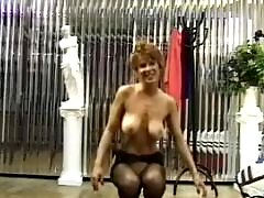 Òovers, Tight pussies, Tight brunette, Pussy show, Pussy hot, Stocking show