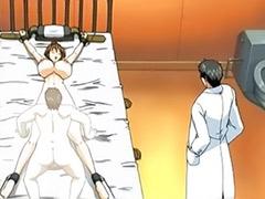 Threesome big tits, Sexe hentai, Sex hentai, Hentais, Hentaie, Hentai masturbate