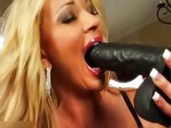 Rub tit, Tits rub, Tit rub, Solo rubbing tits, Horny girl gets big