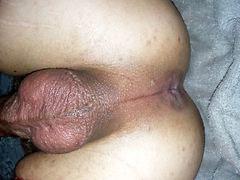 Take, Sexy چینی, Sexy فرانسي, Sexy حلوات, Sexy sexy sexy, Dicked