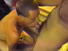 Swinging, Swinges couple, Swing couple, Hairy wank, Hairy black gay, Hairy anal vintage