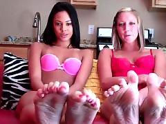 Toes, Wiggling, Stockings masturbation, Stockings masturbate, Stocking masturbation, Spread