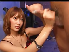 Japanese handjobs, Japanese handjob, Japanese censored, Handjobs asian, Handjob japanese, Asian handjobs
