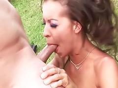 Stranger public, Stranger sex, Stranger fuck, Sexy vanessa, Sexi vanessa, Milf stranger