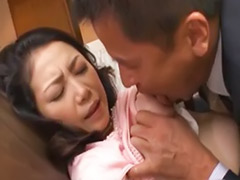 Mature kissing, Japanese kiss, Japanese kissing, Kiss matures, Kiss japanese, Kissing mature