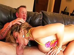 Throatted, Throated, Throat blowjob, Sex want, Milf fetish, Milf deepthroat