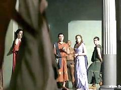 Öz anne, Spartacus, Nudes, Nude, Grace c, Grace