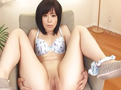 Solo japanese girls, Solo japanese girl, Solo japanese, Japanese solo girl, Japanese girl solo, Asian solo girlđ