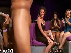 فیلمی سکسی نوجوان روسی, سکس دختر بچه روسی, سکس دختران روسی, سکسی دهانی دختران, روسی سکسی, دختران نوجوان روس