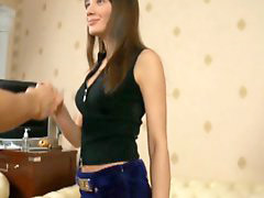 Xฝรั่งteen, Teens, Teen ررقص, Teen love, Teen cute, Teen casting