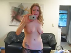 Picturs, Picture, Next girl, Busty lynne, Big tits pictures, Andy