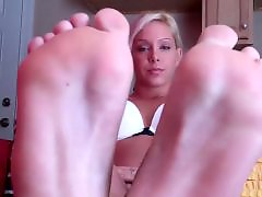 Summer b, Stockings blonde, Stockings masturbation, Stockings masturbate, Stocking masturbation, Sexy foot