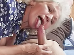 Grannies blowjob, Granny cums, Granny cum shot, Granny cum, Granny blowjobs, Granny blowjob