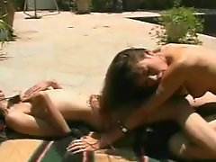 Tits sex, Tits licking, Tits licked, Tits lesbians, Tits lesbian, Tits girls