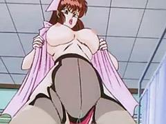 Sexe hentai, Sex hentai, Hentai masturbate, Big tits hentai, Clinic, Hentai blowjob