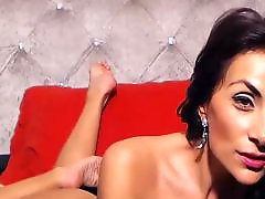 Webcam, Mature, Italian