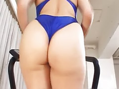 Japanese funny, Japanese boots, Japanese ass, Japanese amateur solo, Bikini japanese, Big boot ass
