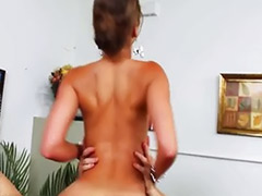 Stockings facial, Office stockings, Big boss, Big ass stockings, Boss fucking, Ass stockings