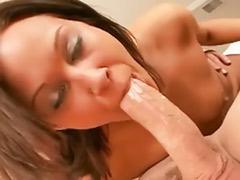 Piercing pussy, Pierced pussy, Pierced cock, Cock piercing