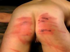 Whipping, Whip, Dr lomp, Amateur spankings