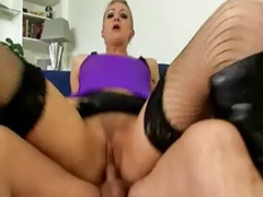 Old with girl, Femdom boots, Girl fuck guy, Boots fuck, Boot fucking, Old guys