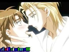 肛交gay, 动漫h, 动漫口交, 动漫、, H动漫, 动漫