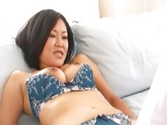 Spreading legs, Spread mature, Spread, Milf asian, Mature, couple, Mature spreading