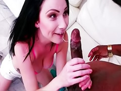 Veruca james, Squirting pornstars, Squirting black, Squirt sex, Squirt interracial, Squirt black cock