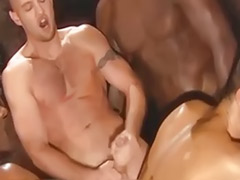Sex orgy, Orgy sex, Orgy group, Orgies groups, Interracial orgy, Interracial gays
