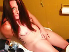 Pussy bukkake, Solo ass pussy, Facial chubby, Fat redhead, Fat girls anal, Fat girl bathroom
