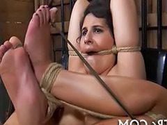 Tits bondage, Tit bondage, Lesbian bondage, Lesbian beautiful, Beauty lesbian, Bondage lesbian